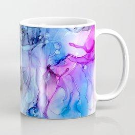 At The Ballet Coffee Mug