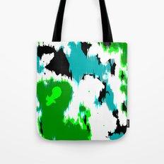 turgreen Tote Bag