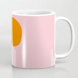 Winter #society6 #decor #buyart Coffee Mug