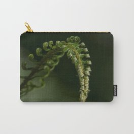 Nature's Helper Carry-All Pouch