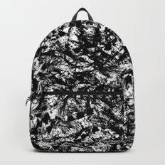 Blotch Backpack
