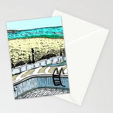 Anfa, 1/11 Stationery Cards
