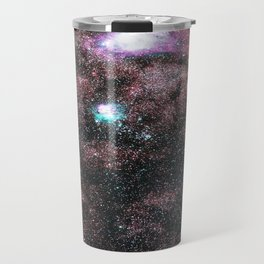 Lost ernie is out there. Travel Mug