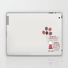 Perfect Day Laptop & iPad Skin