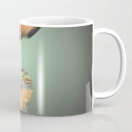 C just C Coffee Mug