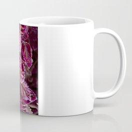 Moment de Solitude Coffee Mug