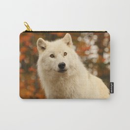 Optimism Carry-All Pouch