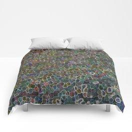 Amusement Comforters