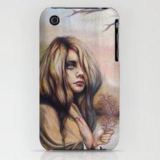 Reverie iPhone (3g, 3gs) Slim Case