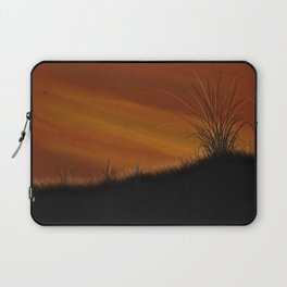 Steppe Laptop Sleeve