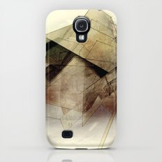 JULY Slim Case Galaxy S4