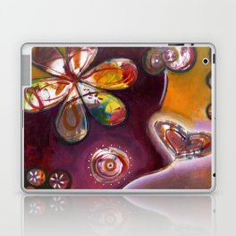 All over again Laptop & iPad Skin