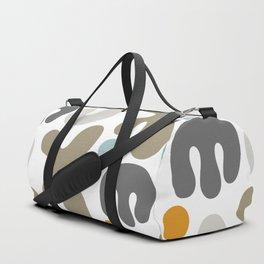 blobs 006 Duffle Bag
