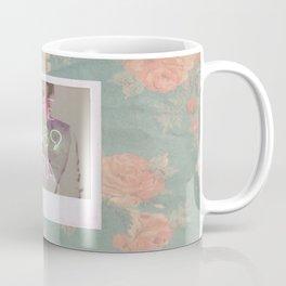 The 1989 Era Coffee Mug