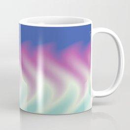 cmyk part.1-3 Coffee Mug
