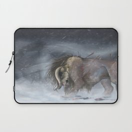 From Hell Laptop Sleeve