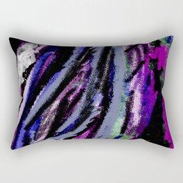 Astray Rectangular Pillow