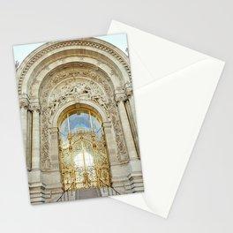 Petit Palais Stationery Cards