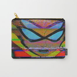 X11 Carry-All Pouch