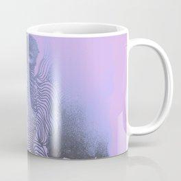 You Make Me Feel Coffee Mug
