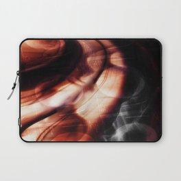 Cerebellar Laptop Sleeve