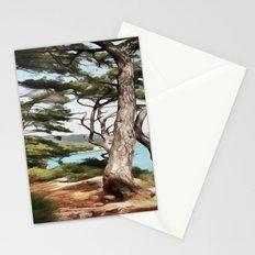 Explore Dream Discover Stationery Cards