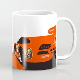 935 k3 Coffee Mug