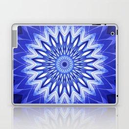 Mandala Recreation Laptop & iPad Skin