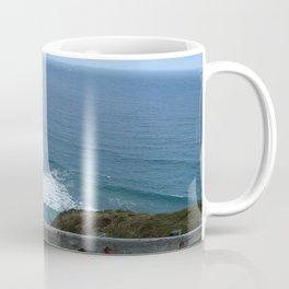 Beautiful Northern Ireland Coffee Mug