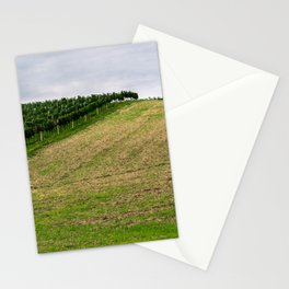 Vineyard II Stationery Cards