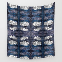 bEds Wall Tapestry