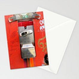 official artspot I Stationery Cards