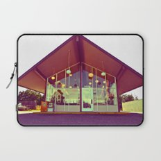 House of Donuts Laptop Sleeve