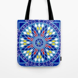 Dream Keepers Tote Bag