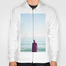 This Sense Of Infinity. Hoody