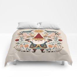 Gnome Life Comforters