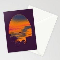 El Bandido* Stationery Cards