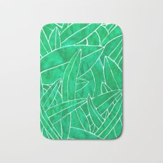 SUMMER 2017 - JUNGLE Bath Mat