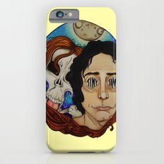 With You iPhone 6s Slim Case