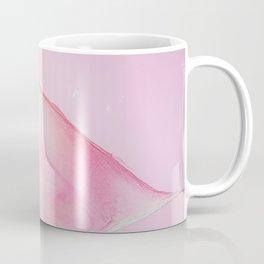Complete Virtue Coffee Mug