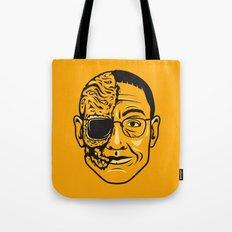 Gustavo Fring Tote Bag