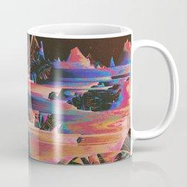 CRSŁTY Coffee Mug