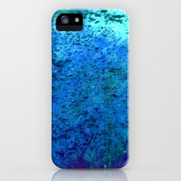 Pisces - Zodiac Sign iPhone Case