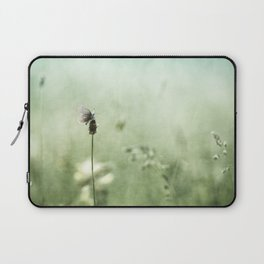 Hard to find.... Laptop Sleeve