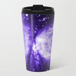 Star Angel Ultra-Violet Travel Mug