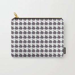 German Shepherd - Kaiser Carry-All Pouch