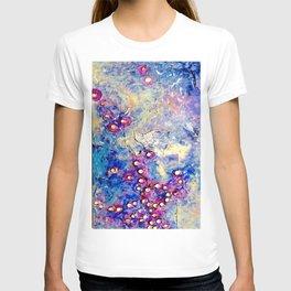 efflorescent #54.1 T-shirt
