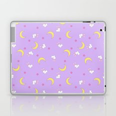 Sailor Moon - Usagi Laptop & iPad Skin