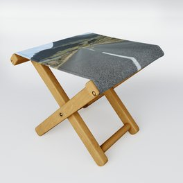 What are you waiting for? Folding Stool