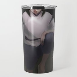 Kohaku Travel Mug